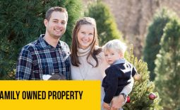 Family-Owned-Property