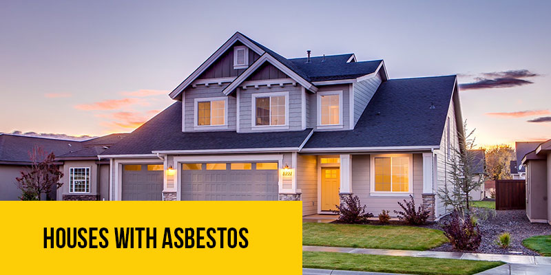 Houses-With-Asbestos-