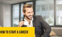 How-To-Start-A-Career