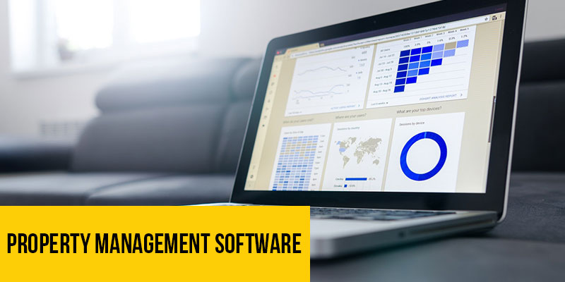 Property-Management-Software