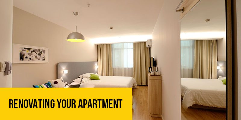 Renovating-Your-Apartment